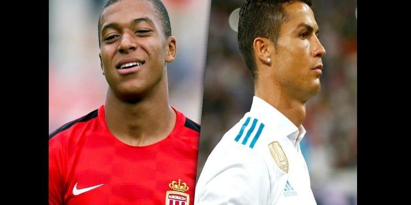 Mbappe-Ronaldo1