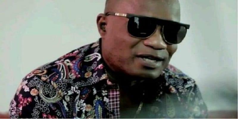 Koffi Olomidé bientôt jugé pour des agressions sexuelles présumées — Showbiz