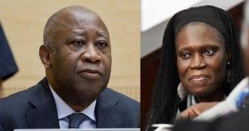 Simone-et-Laurent-Gbagbo
