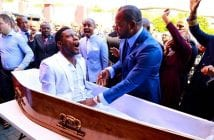 South-Africa-Funeral-Parlour-Distances-Itself-From-Resurrection-Pastor-Seeks-Legal-Action-www.africanstand.com_.