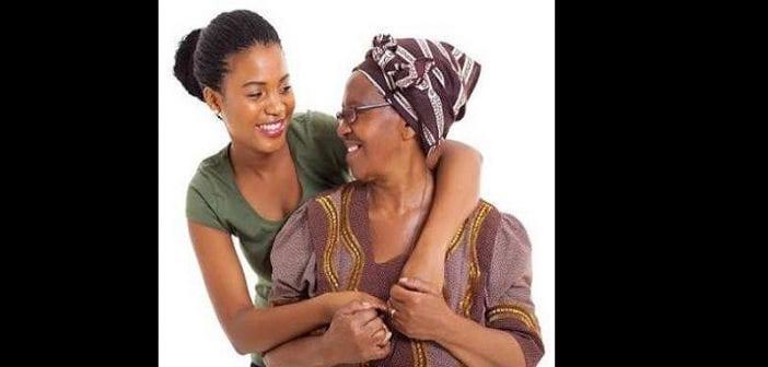 belles-mères