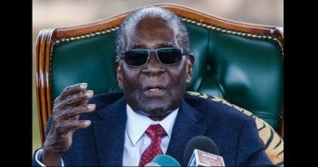 eight_col_Robert_Mugabe_1610