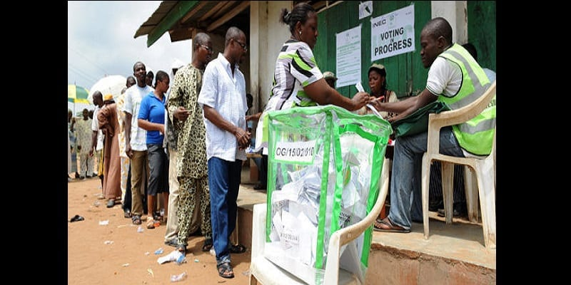 elections-voting-in-nigeria