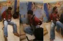 indonesia-police-snake-interrogation-759