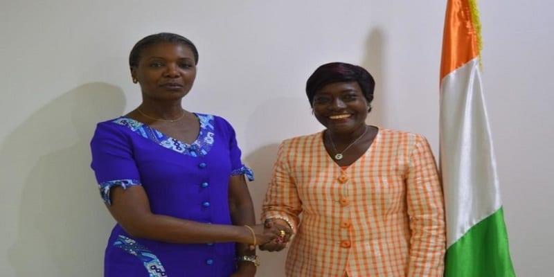 karité-Mariatou-Koné