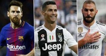 les-trois-joueurs-encore-en-activite-les-mieux-classes-sont-cristiano-ronaldo-lionel-messi-et-karim-benzema_239484