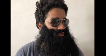 man-sues-parents-give-birth-india-Raphael-Samuel-anti-natalist-mumbai-757711