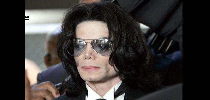 michael-jackson-grave-ripped-from-crypt-sexual-assault-scandal-buried-proof-pp