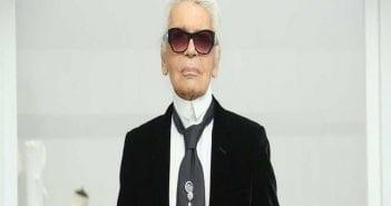 mort-de-karl-lagerfeld-pourquoi-le-couturier-portait-il-toujours-des-lunettes-noires