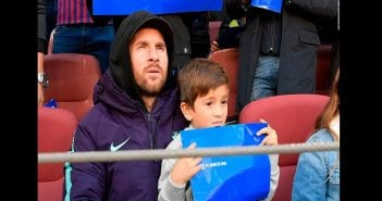 190329215954-pba-messi-full-169