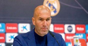 504_media365-sport-news_065_e96_b17568f58066a411b6a5c07394_zinedine-zidane-retrouve-le-real-madrid 7527133_18-zidane_ext