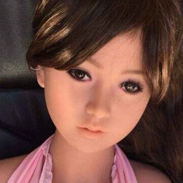 Royaume-Uni: Les poupées sexuelles enfants désormais disponibles, et c'est légal