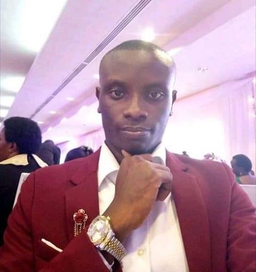 Ouganda : Largué par sa fiancée, un homme se donne la mort