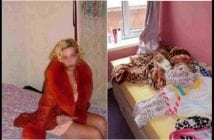Ive-slept-with-7000-British-men-Nigerian-lady-forced-into-prostitution-confess-696×392