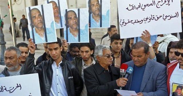 Libya_20