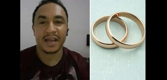 Marriage-vows-are-satanic-Daddy-Freeze-lailasnews-600×400