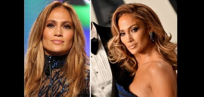 Men-are-useless-until-they-turn-33-Jennifer-Lopez-lailasnews