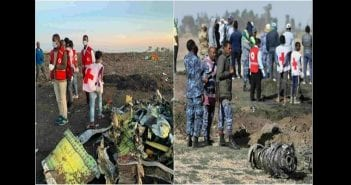 No-bodies-recovered-from-Ethiopia-Airlines-crash-site-lailasnews-3-1024×511