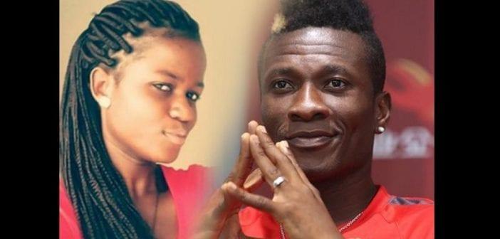 Affaire de sodomie : Après le test ADN, Asamoah Gyan perd un autre procès