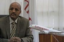 Tewolde-GebreMariam-Group-CEO-of-Ethiopian-Airlines.