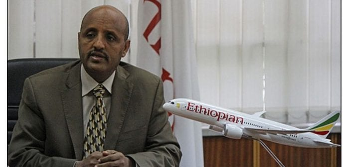 Tewolde-GebreMariam-Group-CEO-of-Ethiopian-Airlines.