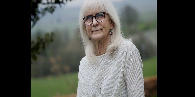 Cette femme ne ressent aucune douleur — Mutation génétique rare