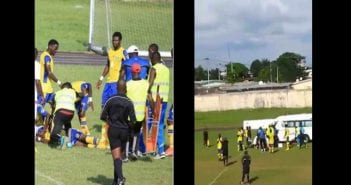 gabonese-player-herman-tsinga-dies-during-league-match