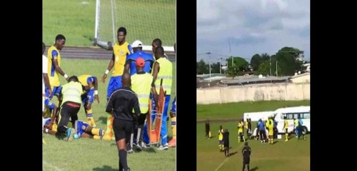 gabonese-player-herman-tsinga-dies-during-league-match