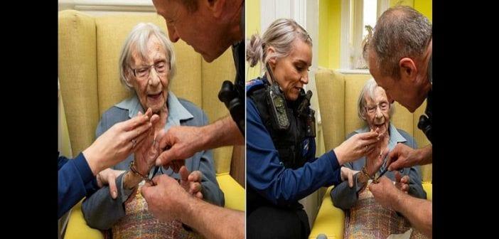 grandma-gets-arrested-for-bucket-list-wish