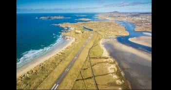 http___cdn.cnn.com_cnnnext_dam_assets_190321170829-most-scenic-airports—donegal-airport-ireland-3936×2950