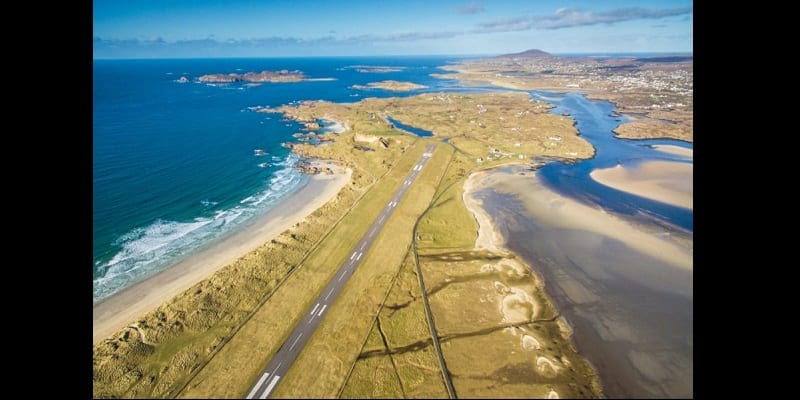 http___cdn.cnn.com_cnnnext_dam_assets_190321170829-most-scenic-airports—donegal-airport-ireland-3936×2950
