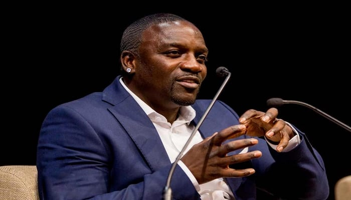 https _hypebeast.com_image_2018_06_akon-launches-akoin-cryptocurrency-0b