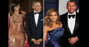 jrod-obama-lead