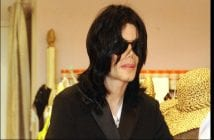 michael-jackson-fans-to-sue-leaving-neverland-accusers__192333_