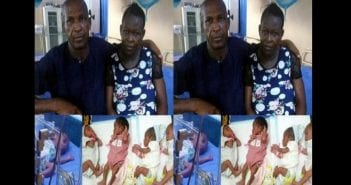 42-year-old-woman-welcomes-a-set-of-Quintuplets-after-18-years-of-waiting-Photos-lucipost