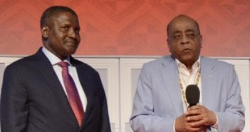 Aliko-Dangote-and-Mo-Ibrahim
