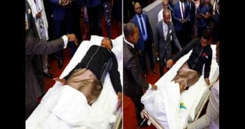 Alph-Lukau-continues-with-controversial-miracles-despite-criticism-lailasnews-4
