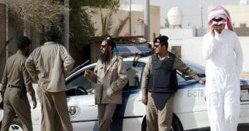 Arabie-Saoudite-le-regime-retire-des-pouvoirs-a-la-police-religieuse