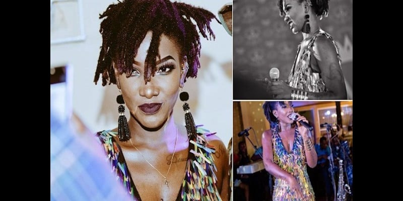 Ebony-Reigns-pics