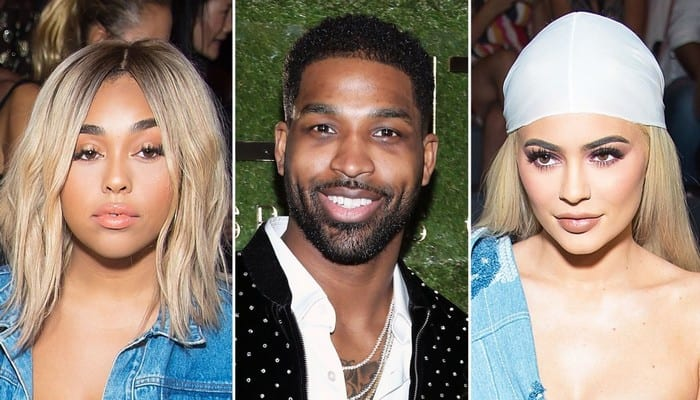 Jordyn-Woods-Moves-Out-Kylie-Jenner-House-Tristan-Thompson-Cheating-Scandal-02