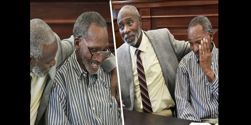 Men-Freed-After-42-Years-1