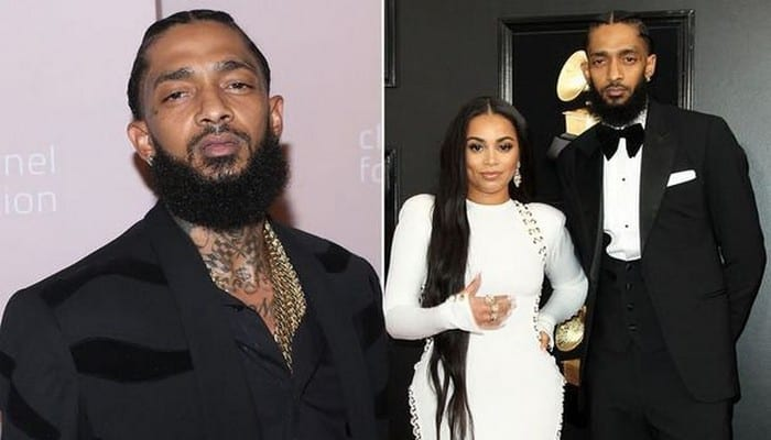 Nipsey-Hussle-dead-Lauren-London-s-boyfriend-died-aged-33-after-being-shot-outside-a-clothing-store-1108056