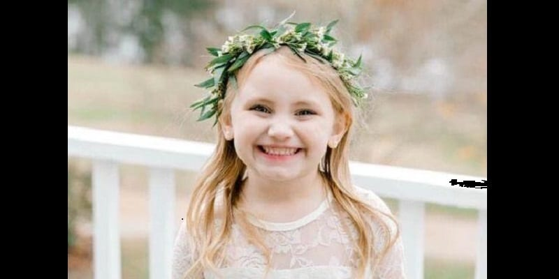 Police-Georgia-girl-6-dies-after-brother-4-shot-her-accidentally