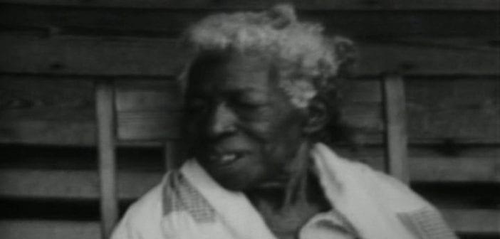 Découvrez la Béninoise qui fût la dernière esclave aux Etats-Unis