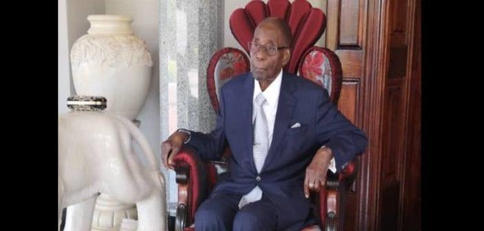 SABC-News-Mugabe4