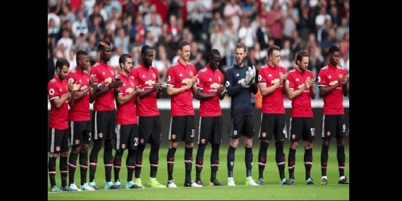 L'Ajax et la Juventus régalent, le Barça sans forcer — LdC