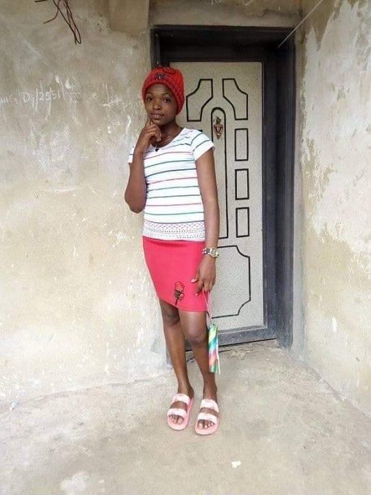 Nigeria: Une jeune fille poignardée à mort par son ex petit-ami