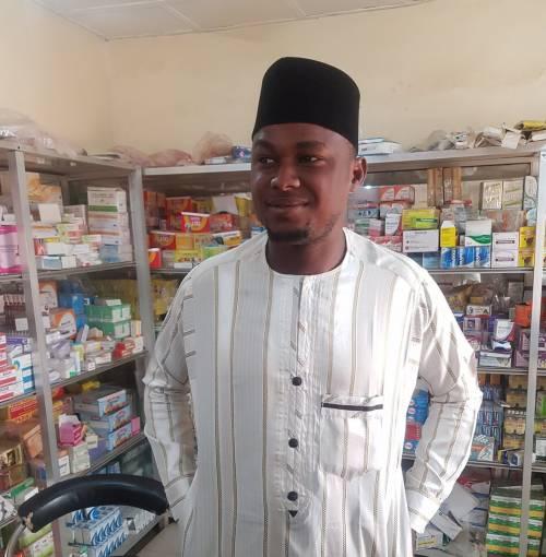 Nigeria: Une journaliste menacée après s'être convertie au christianisme