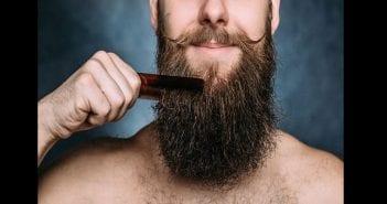 beard-1024×539