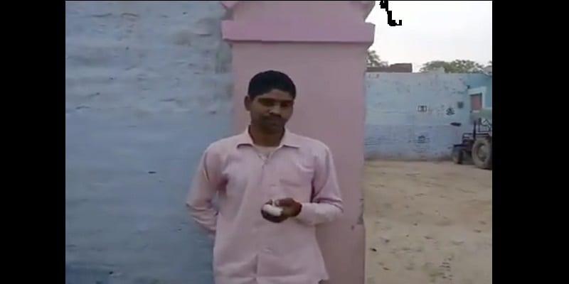 dalit-voter-up